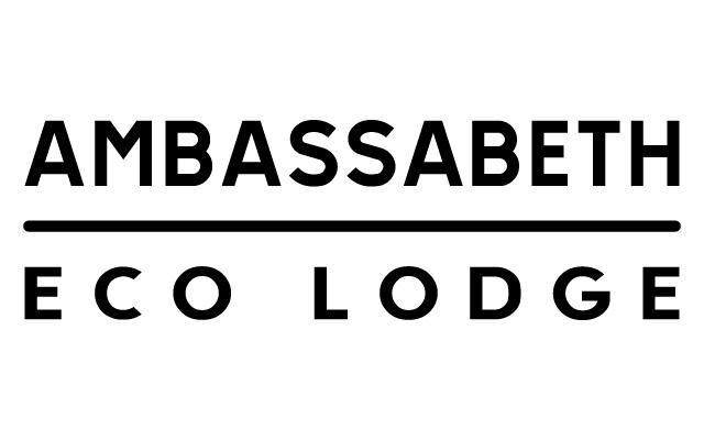 Ambassabeth Eco-Cabins