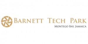 Barnett Limited
