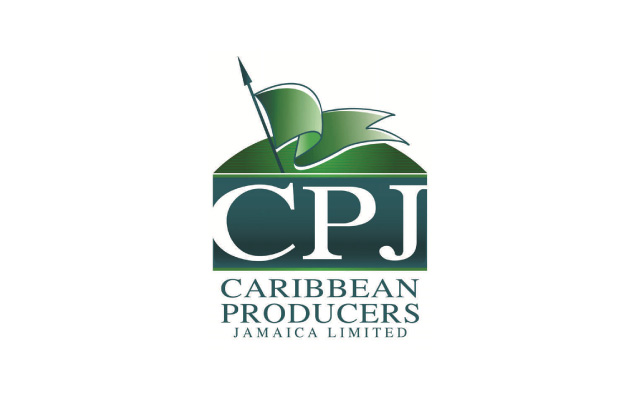 Caribbean Producers Jamaica Ltd.