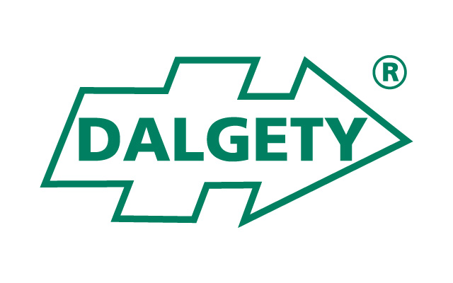 The Dalgety Group of Companies
