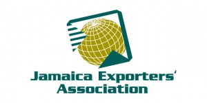 The Jamaica Exporters Association