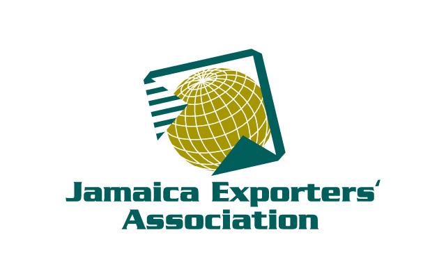 The Jamaica Exporters Association