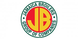 The Jamaica Broilers Group