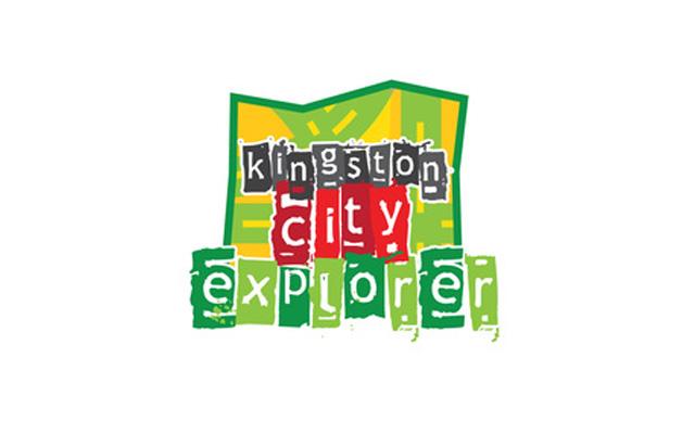 Jamaica Cultural Enterprises