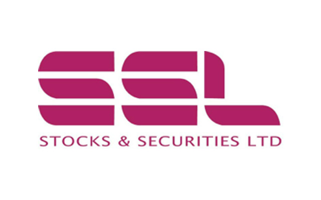 Stocks and Securities Ltd.