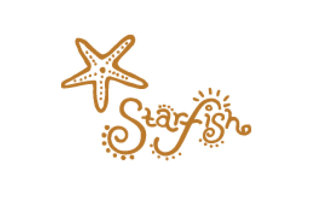 Starfish Oils Ltd.