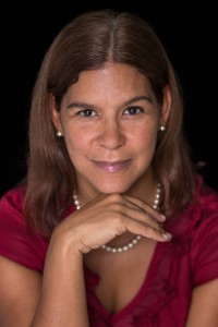 Karin Wilson Edmonds