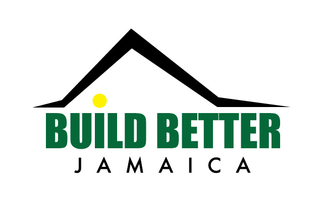 Institute for Sustainable Development, University of the West Indies, Mona