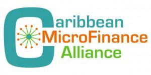 Caribbean Microfinance Capacity Building Programme (CARIB-CAP II)