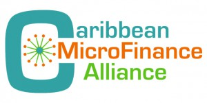 Caribbean Microfinance Alliance Financial Literacy Training