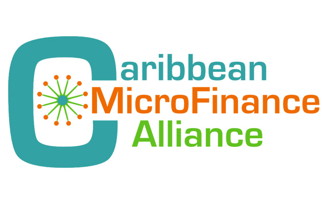 Caribbean Microfinance Alliance Financial Literacy Training