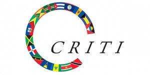Caribbean Regional Information and Translation Institute (CRITI), Suriname