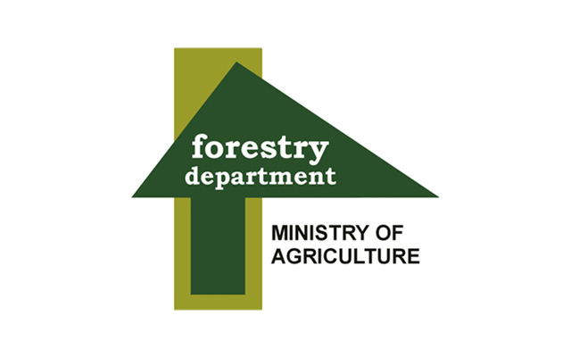 Ministry of Agriculture / Forestry Department