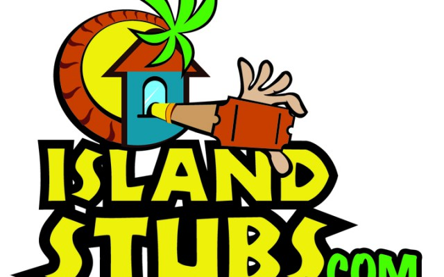 IslandStubs.com