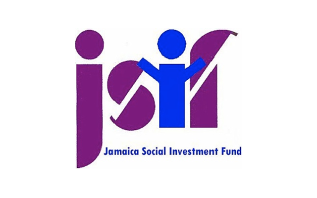 Jamaica Social Investment Fund, Business Development & Planning