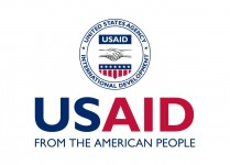 USAID / Protected Areas & Rural Enterprise (PARE) Project