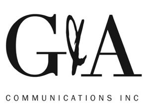 EXPAND Partners with G&A Communications, Barbados