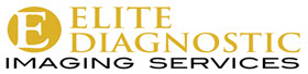 Elite Diagnostic Imaging Services Ltd.