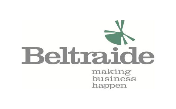 Belize Trade and Investment Development Centre (Beltraide)
