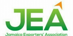 Jamaica Exporters Association