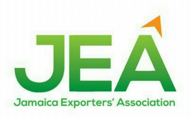 Jamaica Exporters Association