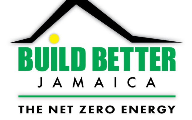 Institute for Sustainable Development, University of the West Indies, Jamaica