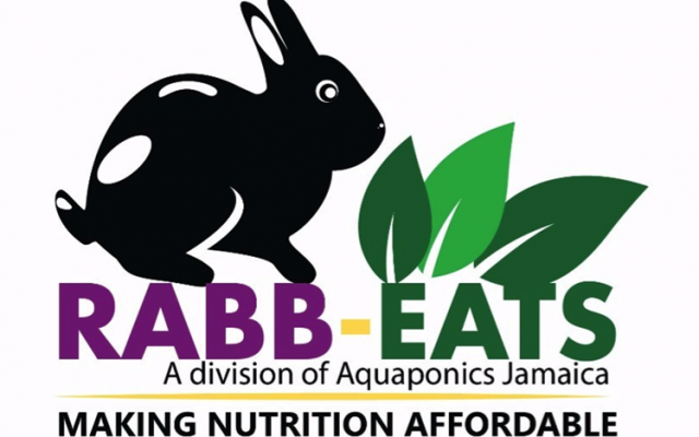 Aquaponics Jamaica Ltd.