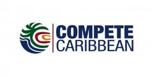 Compete Caribbean