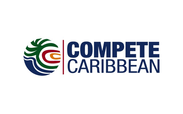 Compete Caribbean