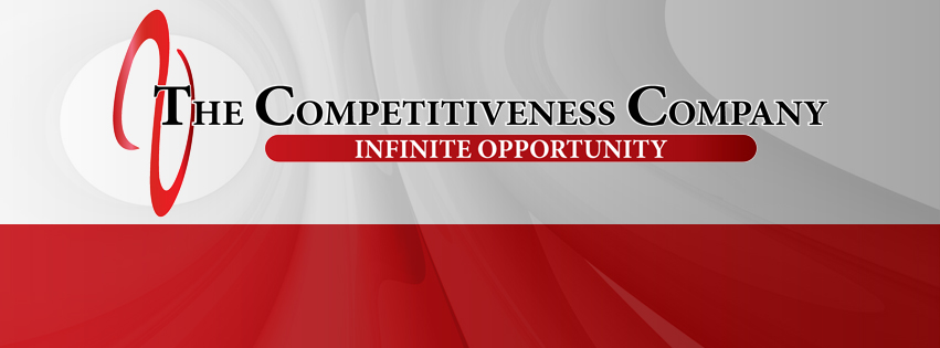The Competitiveness Company