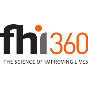 FHI 360 Advance Programme – Wellness Tourism Consultancy